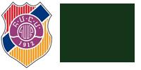 Homenetmen Gamk Logo