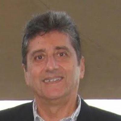 George Leylekian